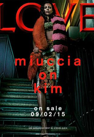 kim-k-love-magazine-p