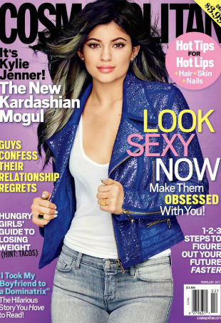 kylie-jenner-cosmo-cover-p