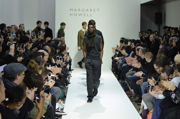 margaret-Howell-fall2015-landscape