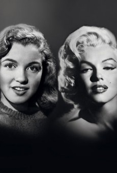 Marilyn Monroe Named Global Glamour Ambassador for Max Factor