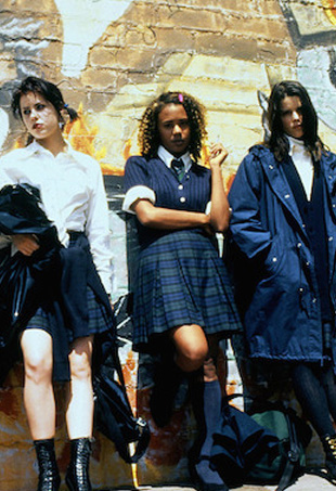 The Craft; Image: Movie Still