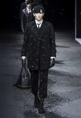 thom-browne-mens-fall2015-portrait