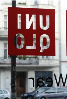 Uniqlo Criticized for Poor Working Conditions in Chinese Supplier Factories
