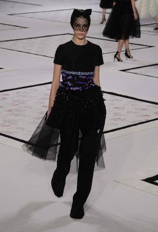 valli-couture-spring2015-portrait