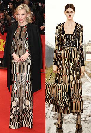Cate-Blanchett-Sleeping-Beauty-Givenchy