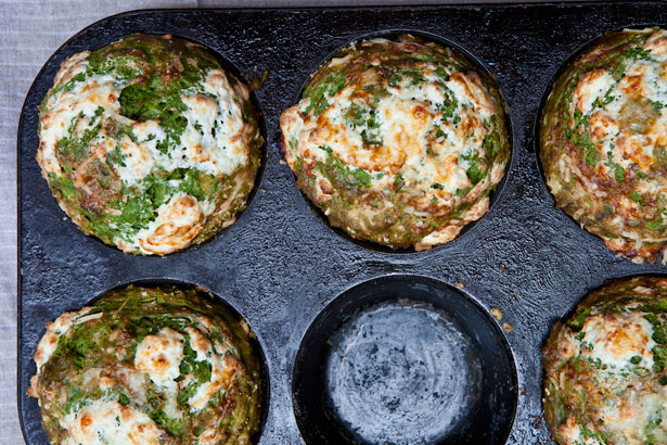 Kale_Goat_Cheese_Muffins_0011
