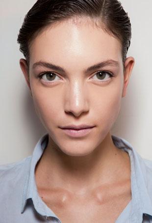 acne-myths-PORT