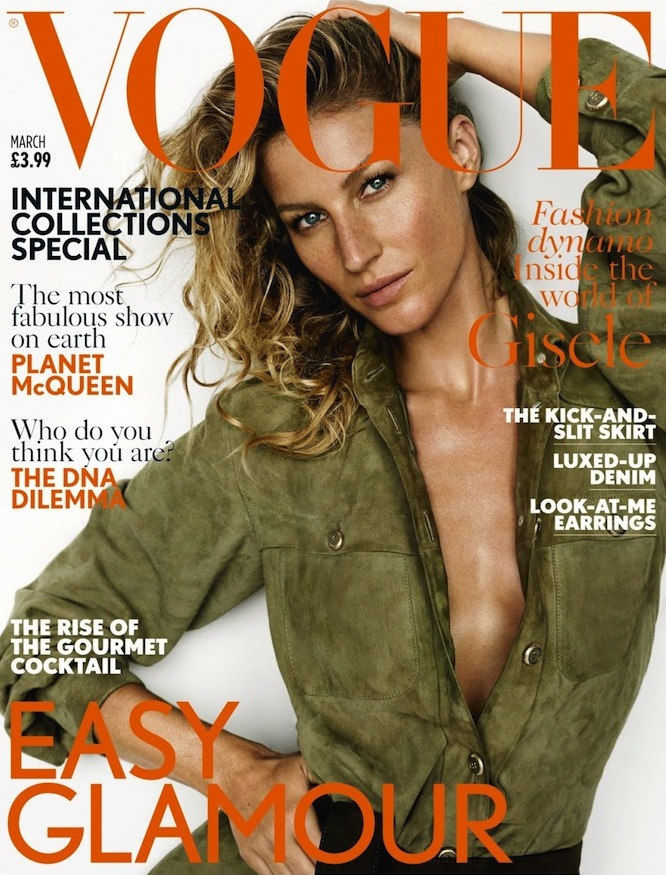 gisele-vogue-uk-march-2015