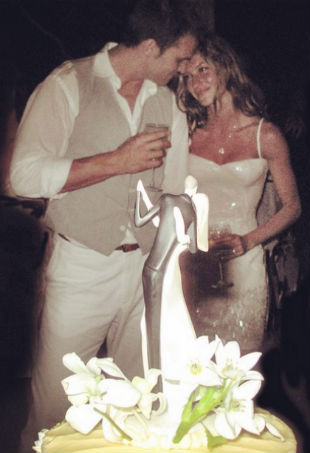 gisele-wedding-dress-p