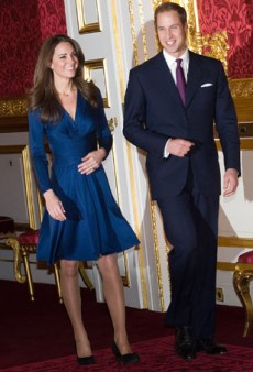 Kate Middleton's Go-To Brand Issa Names New Creative Director
