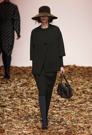 jasper-conran-fall2015-portrait