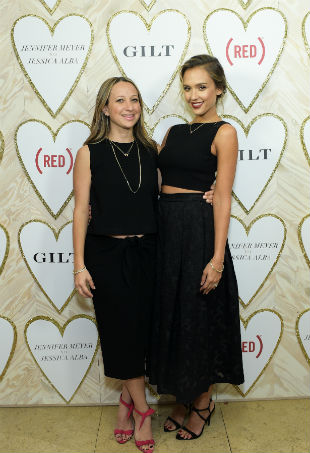 jessica-alba-jennifer-meyer-gilt-p
