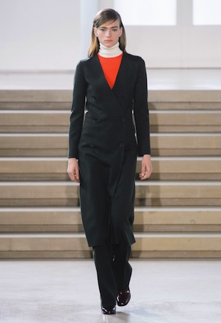 jil-sander-fall2015-portrait