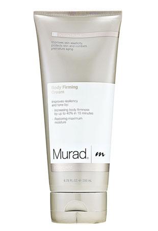 murad-firming-cream