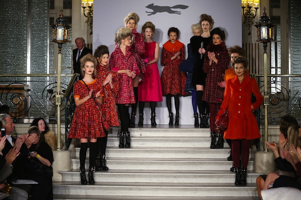 paul-costelloe-fall2015-landscape