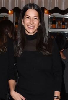 Rebecca Minkoff Named Global Color Designer for Essie