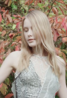 Watch: Rodarte Celebrates 16 Seasons with the Swarovski Collective in New Video