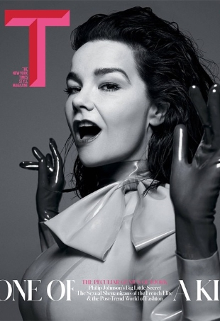 tmagazine-spring15-bijork-portrait