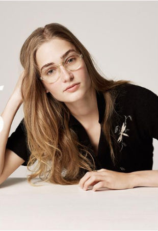warby-parker-p