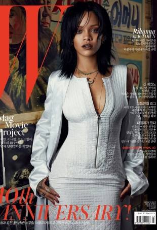 wkorea-march15-rihanna-portrait