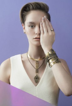 3 Spring Jewelry Trends from Canada's Top Accessory Designers