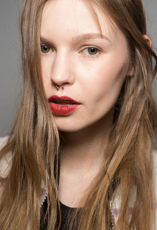 90slipstickphilliplimfall2015-port