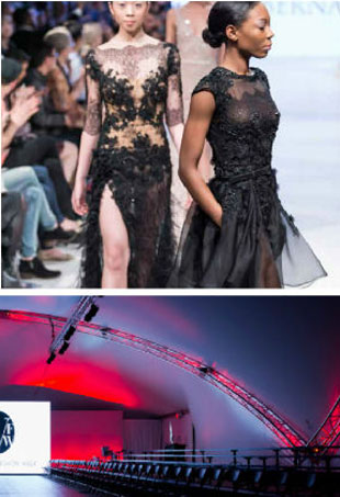 Vancouver-Fashion-Week-collage-ARTICLE