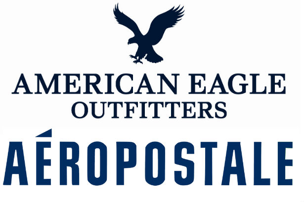 american eagle outfitters and a ropostale get a long overdue rh thefashionspot com american eagle logistics tracking american eagle logistics llc