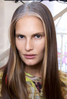 Anti-Aging Haircare: Why It Should Be on Your Radar