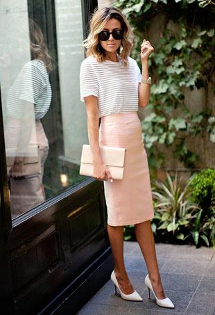 best-fashion-blogs