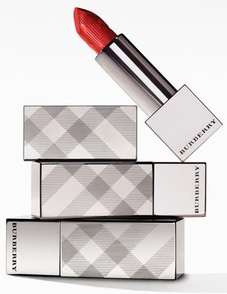 burberry-spring-2015-kisses-lipsticks