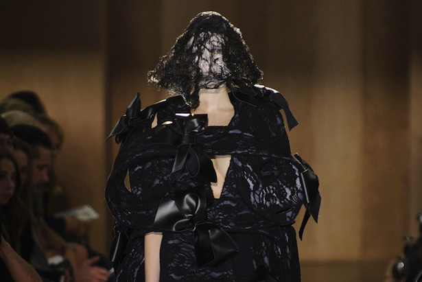 commedesgarcons-fall2015-landscape