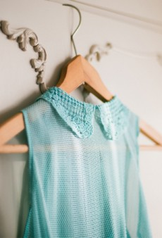 14 Absurdly Simple Fashion Hacks That Will Change Your Life
