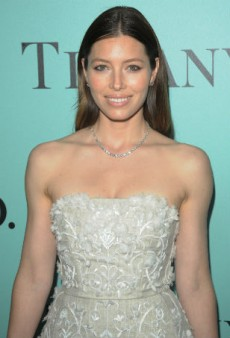 Why We Will Forever Love Jessica Biel as Mary Camden
