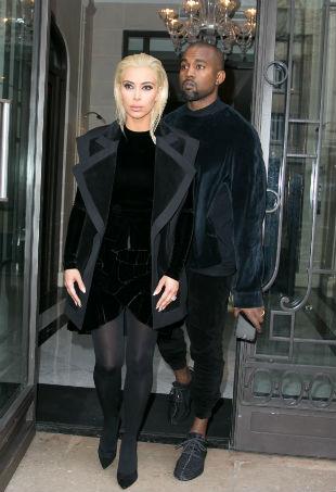 kim-kardashian-platinum-blonde-p