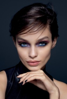 L'Oréal Paris Names Luma Grothe as Spokesperson