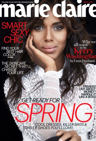 marieclaire-april15-kerry-portrait