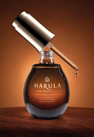 marula-oil-port