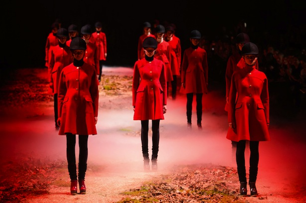 monclergammerouge-fall2015-landscape