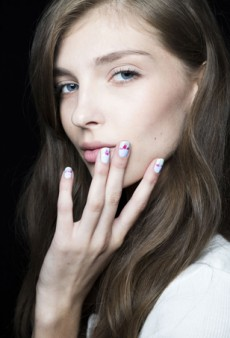 35 New Nail Polish Colors to Wear All Spring