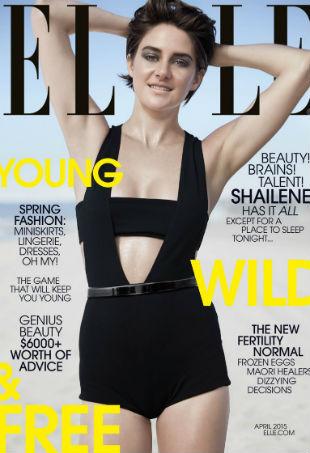 shailene-woodley-elle-april-2015-cover