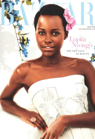 ukbazaar-may15-lupita-portrait
