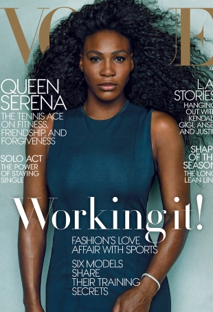 usvogue-april15-serena-portrait