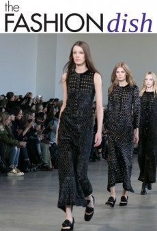 Watch: Should NYFW Be Centralized? [theFashionDish]