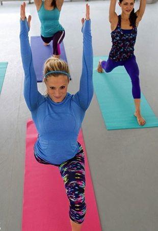 ClassPass-yoga-portraitcropped