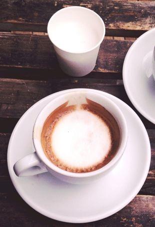 Coffee-Addict-portraitcropped
