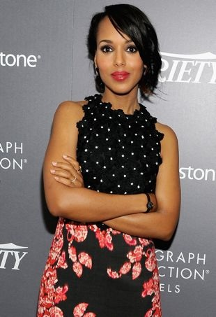 Kerry-Washington-VarietyStudio-portraitcropped