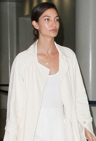 Lily-Aldridge-LAX-portraitcropped