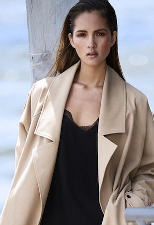 Model-AishaJade