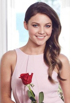 10 Things Sam Frost Could Learn from Overseas Bachelorettes